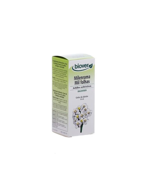 Cynasine Detox Ampollas de Dietmed - 20 Ampollas