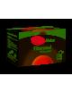 Derpyl champú Cabellos Normales y Grasos de Dietmed - 400 ml