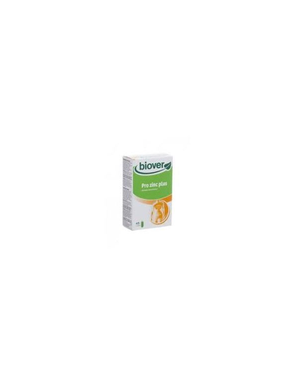 Gastromil pastillas para chupar de Dietmed - 20 pastillas