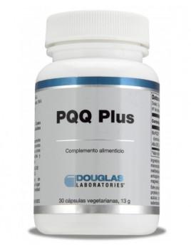 Hiperico 300 mg de Naturmil - 45 Cápsulas