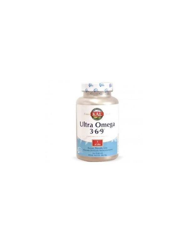 Jalea real forte 2000 mg de Dietmed - 20 ampollas