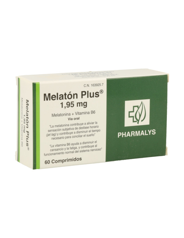 Levadura de cerveza 400 mg de Naturmil - 45 Cápsulas