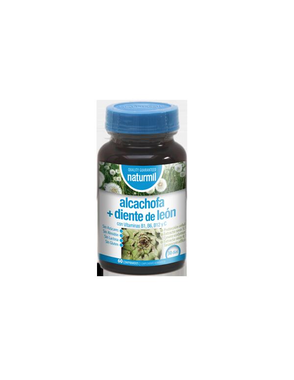 Propotuss pastillas de Dietmed - 20 Pastillas