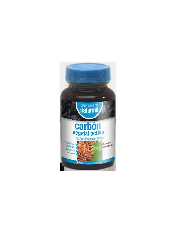 Venactiv Cápsulas de Dietmed - 20 ampollas
