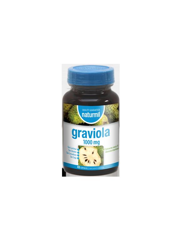 Venactiv gel de Dietmed - 150 ml