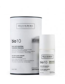Onagra 1000 mg10% de GLA de Naturmil - 30 y 60 Perlas