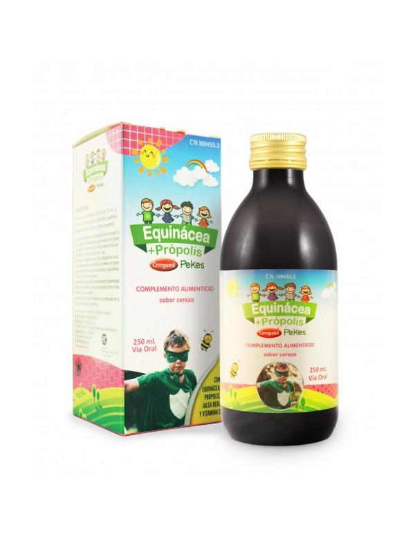 Anticaída Efectiva de Nuggela & Sulé - pack 10 Ampollas 10ml + Regalo