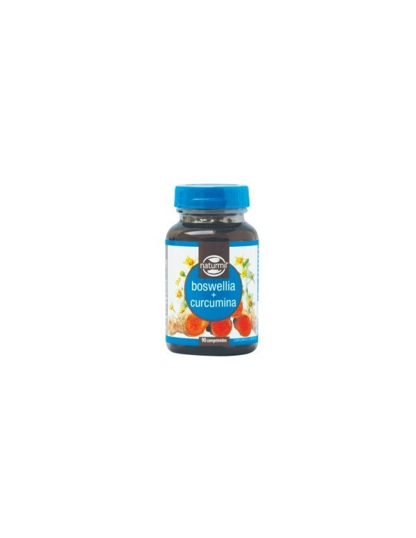 AteroGran Plus - 300 comprimidos - El Granero Integral