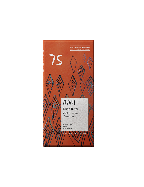 Fluyen - Mahen - 20 ampollas