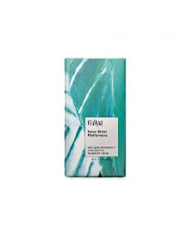 coenzima q10 60 200 mg 60 capsulas lamberts