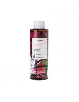 Ritenil Gel activo - 200 ml. Actafarma