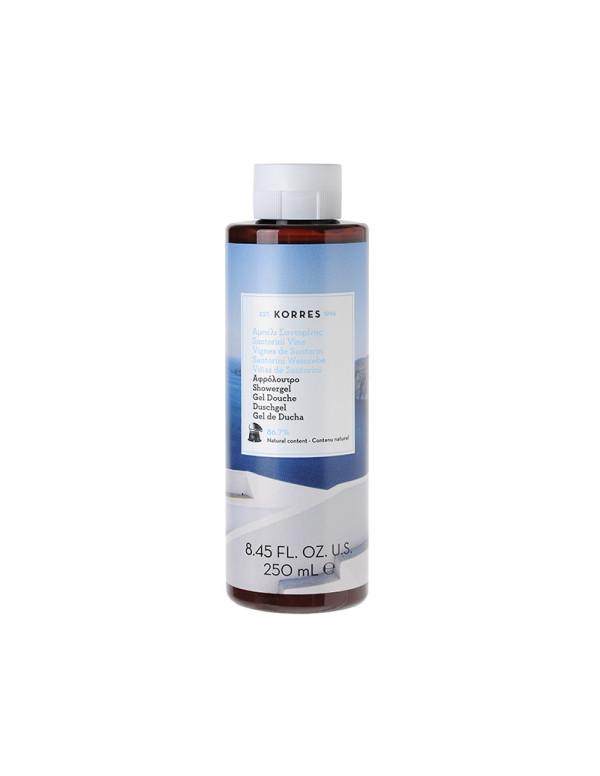 Excinail + Esmalte por 3,5 ml. Actafarma