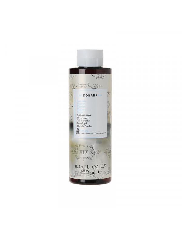 Kerenserum - 100 ml. Actafarma