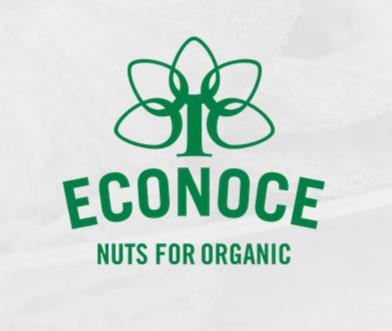 Econoce