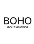 Boho Beauty Essentials