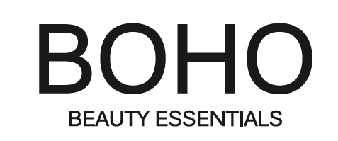 Boho Beauty Essentials