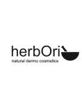 herbori