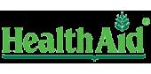 Health Aid