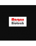 Margan Biotech