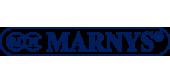 Marnys