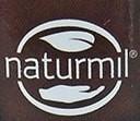 Naturmil. Dietmed