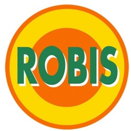 Robis