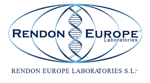 Redon Europe laboratories