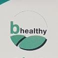 bhealthy