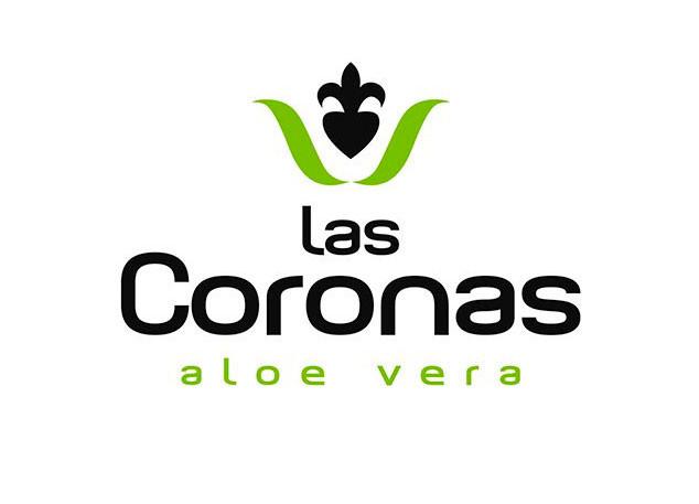 Las Coronas