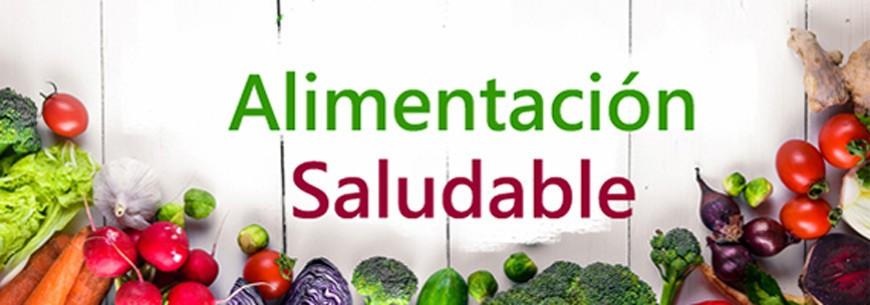 Alimentación saludable, ahora en Parafarmacias mundonatural®